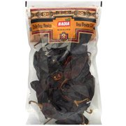 Badia New Mexico Chili Pods, 6 oz (Pack of 12)
