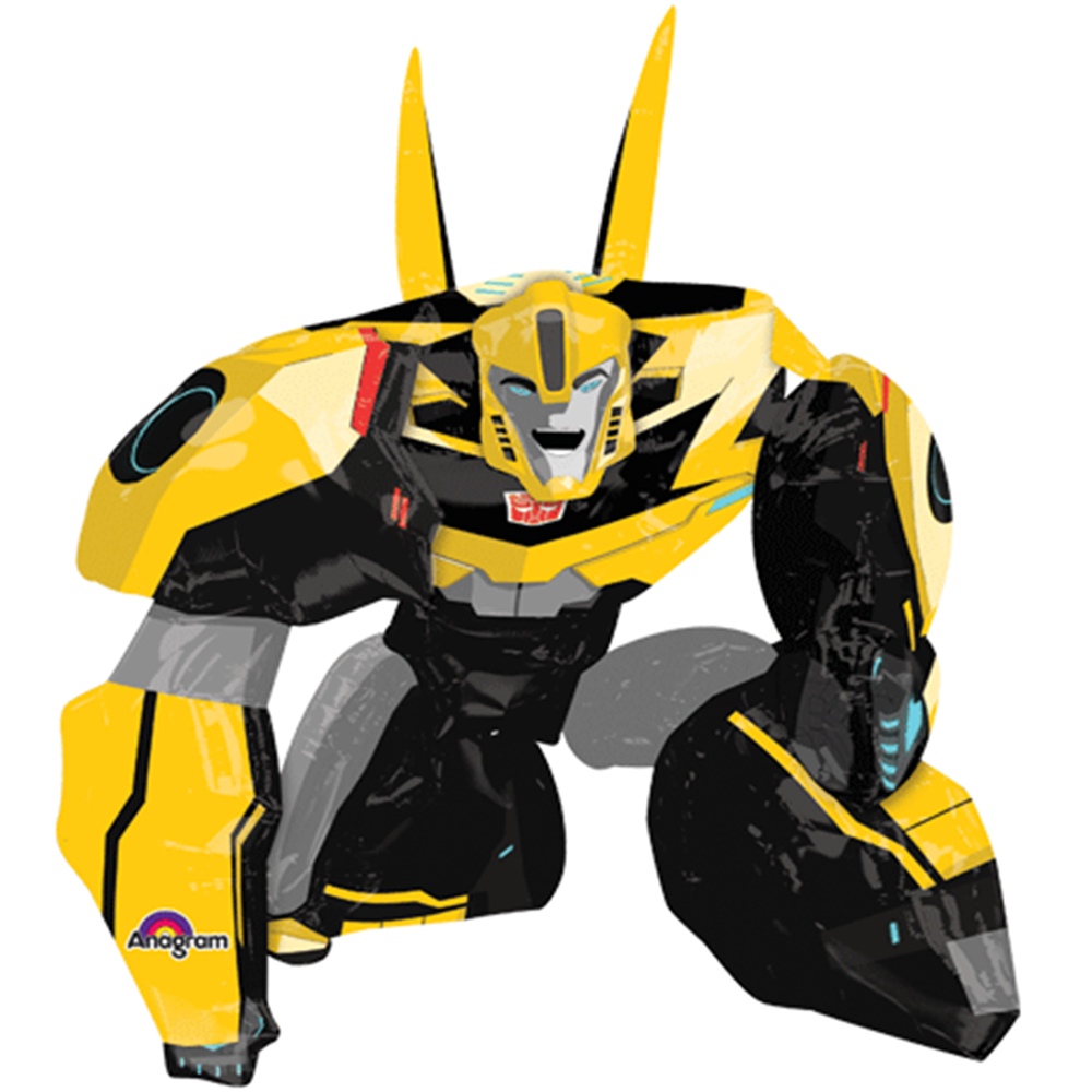 Kawasaki Breather Gasket 11061-7001 110617001 99996-6104 999966104 Genuine OEM