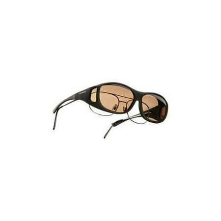 a5d624ef3470 Cocoons - Cocoons Slim Line M Polarized Sunglasses - Walmart.com