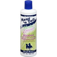 Mane n Tail Mane 'n Tail Herbal Grow Shampoo, 12 oz.