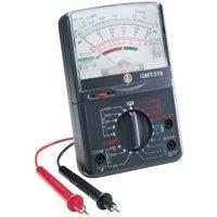 67 mustang ammeter wiring diagram  | 1500 x 935
