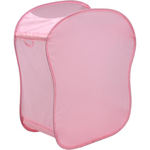Garanimals - Hamper/Toy Storage, Pink