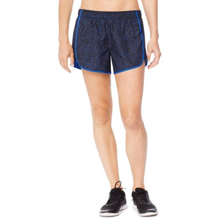 Click here for Hanes Sport Womens Performance Woven Running Short... prices