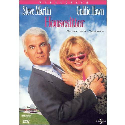 Housesitter (Widescreen)