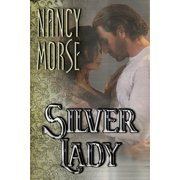Silver Lady - eBook