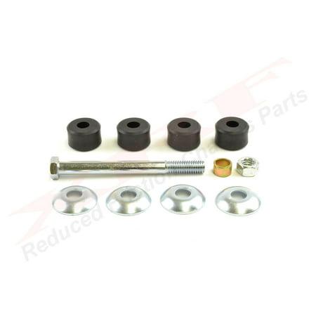 New Suspension Stabilizer Bar Link Kit K90123