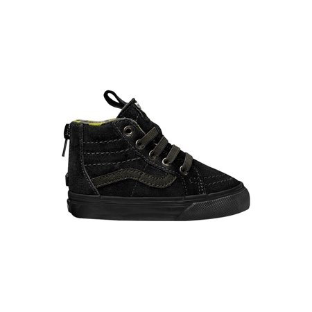 Vans Toddlers SK8-Hi MTE Fashion Sneakers