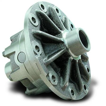 Detroit Locker Differential (Eaton Automotive Detroit Locker Differential 225SL29B )