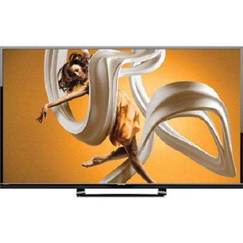 Sharp 32 Inch LED TV 32LE451U HDTV