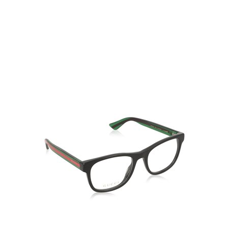 Gucci - GG0004O-002 Optical Frame (Valentino Optical Frames)