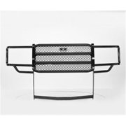 Ranch Hand RNHGGG151BLS Legend Grille Guard with Sensors for 2015-2017 Sierra HD