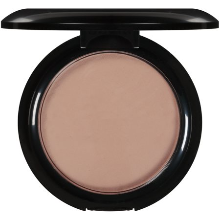 Almay Pressed Powder, Straight Up Medium