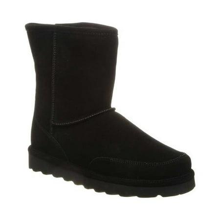 Bearpaw Sheepskin Boots - bearpaw men's brady boot