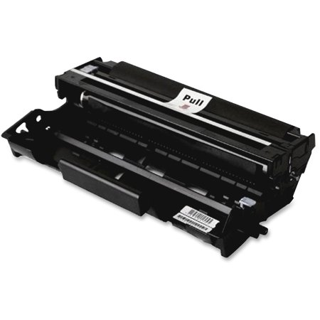 Brother DR820 Drum Unit (Imageclass Mf8170c Drum)