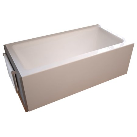 Madre 30 x 60 Front Skirted Tub