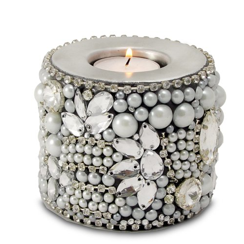 IMPULSE! Diamante Tealight Votive
