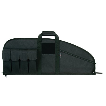 Tactical Gun Case (32