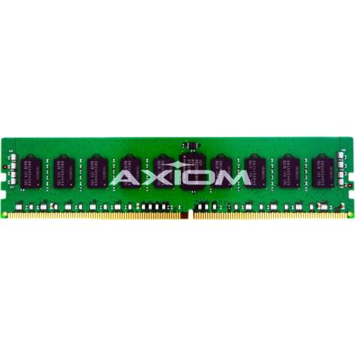 Axiom 32Gb Ddr4-2133 Ecc Rdimm For Dell - A8217683