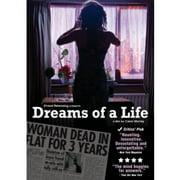 Dreams of a Life (DVD)