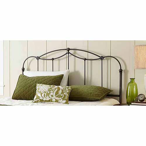 Affinity Headboard, King by Fashion Bed Group