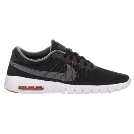 40407fb3c8d6 Nike - Men s Nike SB Koston Max Skateboarding Shoes - Walmart.com