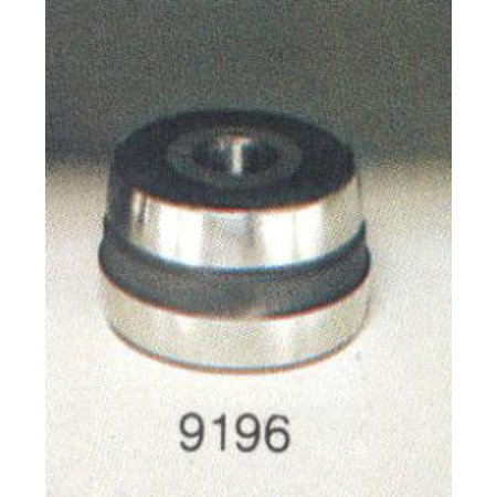 Hennessy Industries Inc Aa9196 Adapter
