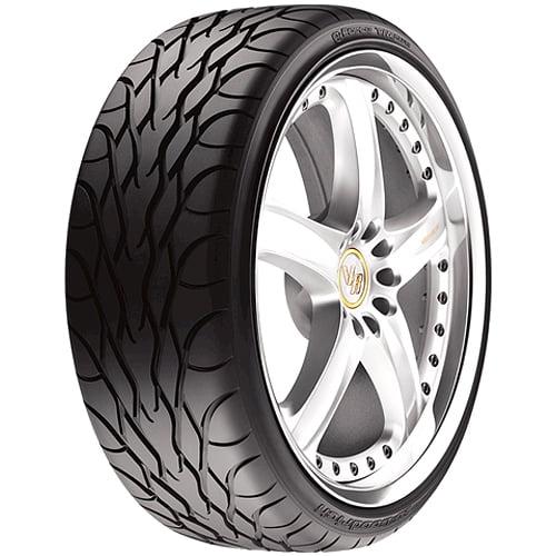 BFGoodrich G-Force T/A KDW Ultra-High Performance Tire 285/30ZR20/XL 99Y