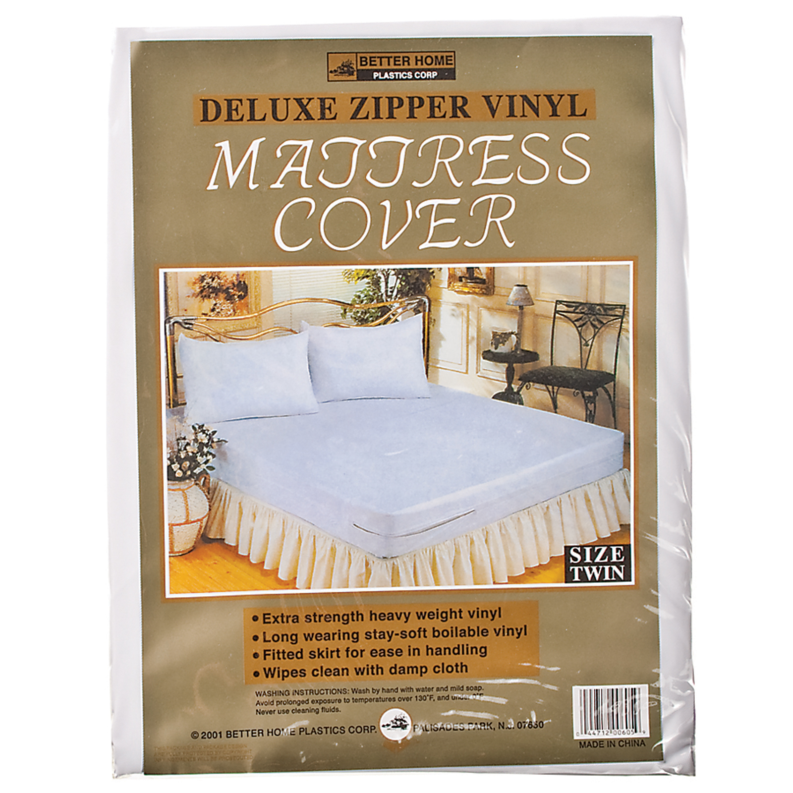 Browns Linens Inc On Walmart Seller Reviews Marketplace