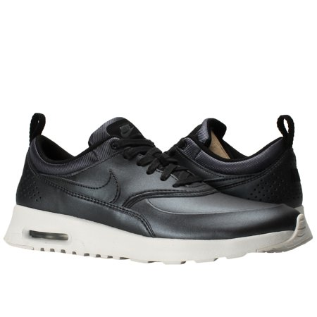 cheapest price for sale clearance fast delivery Century 002 Black Running Shoes 5vHrT