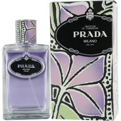 Prada Infusion De Tubereuse By Prada For Women Prada Infusion De Tubereuse By Prada For Women - New - Prada Infusion De Tubereuse