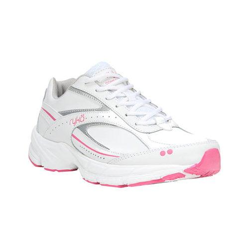 Ryka Comfort Walk Sneaker