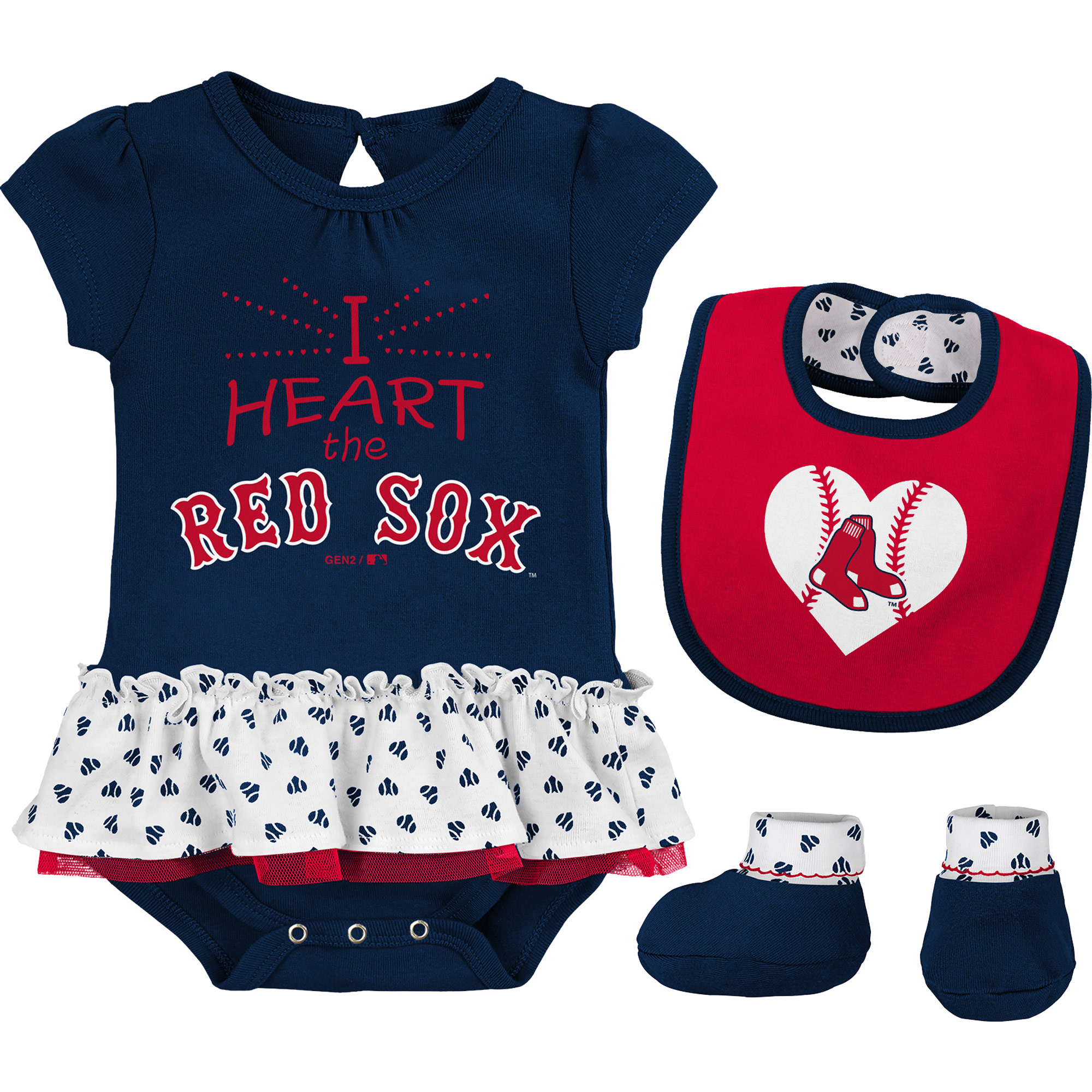Blue Jays bodysuit//t-shirt//bib /& hat Rays Red Sox Orioles MLB East Yankees