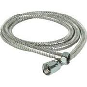 Delta Faucet Company 555094 Delta Rep 69 In. Spiral Hose