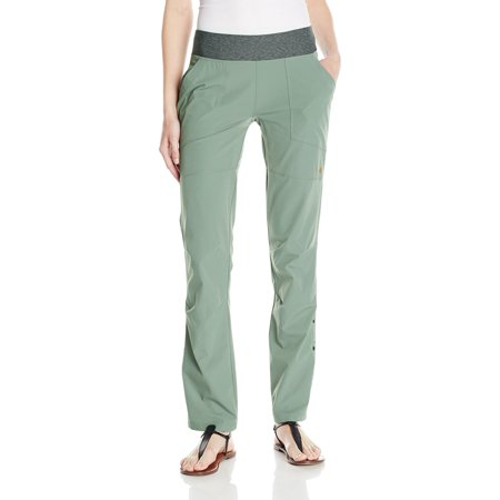 Helly Hansen W Hild Quickdry Pant Laurel Wreath