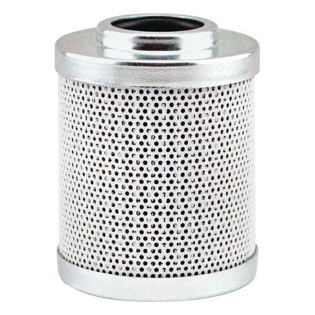 BALDWIN FILTERS PT23088-MPG Fuel Filter,2-3/4 in. L x 2-1/8 in. dia. G0488820