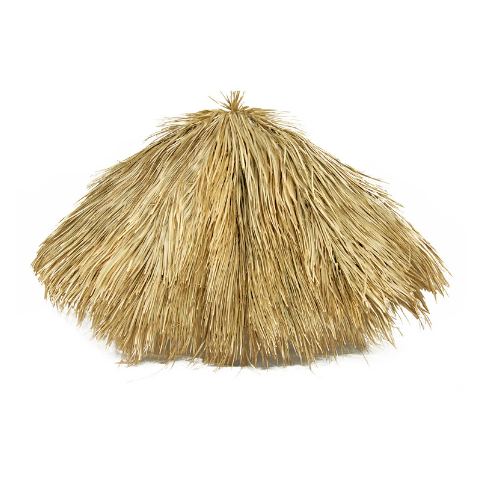 Forever Bamboo Mexican Palm Thatch Umbrella Cover