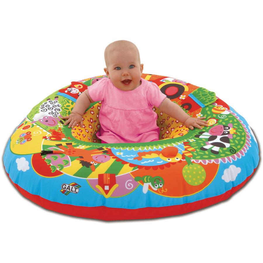 Galt Toys 1004057 Playnest Farm by Playnest