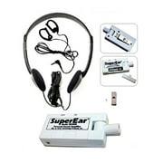 SUPER EAR SOUND AMPLIFIER