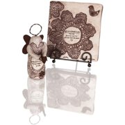 Carson Home Accents 14239 Grandmother Gift Box Set