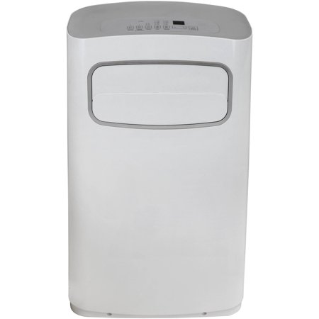 Midea 10,000 BTU WiFi and Remote Control Portable Air Conditioner