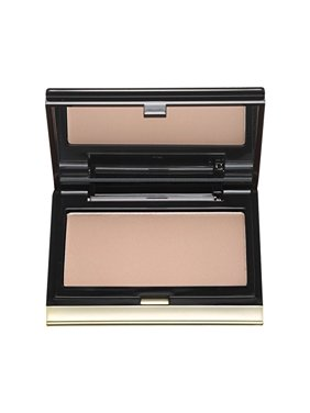 Kevyn Aucoin The Sculpting Light Powder for Women, 0.14 Ounce