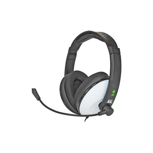 XB360 XL1 Wired Headset [Turtle]