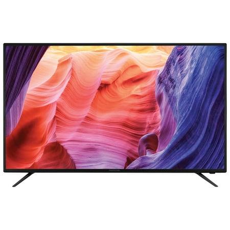 """Memorex 43"""" Smart TV (MTSU4378B)"""