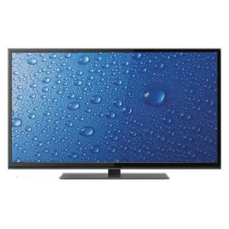 39 In. 720p LED HDTV