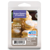 Vanilla Cookie Crunch Scented Wax Melts, Better Homes & Gardens, 2.5 oz