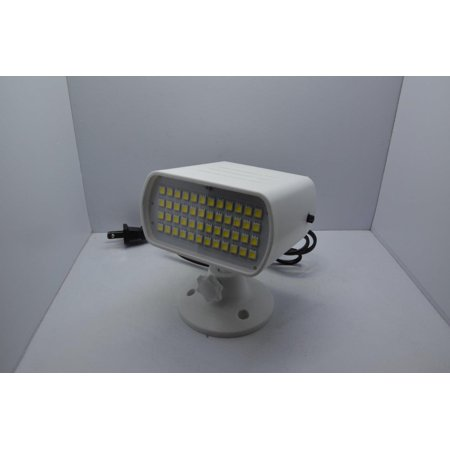 led sound activated stage light multi color auto strobe light. Black Bedroom Furniture Sets. Home Design Ideas
