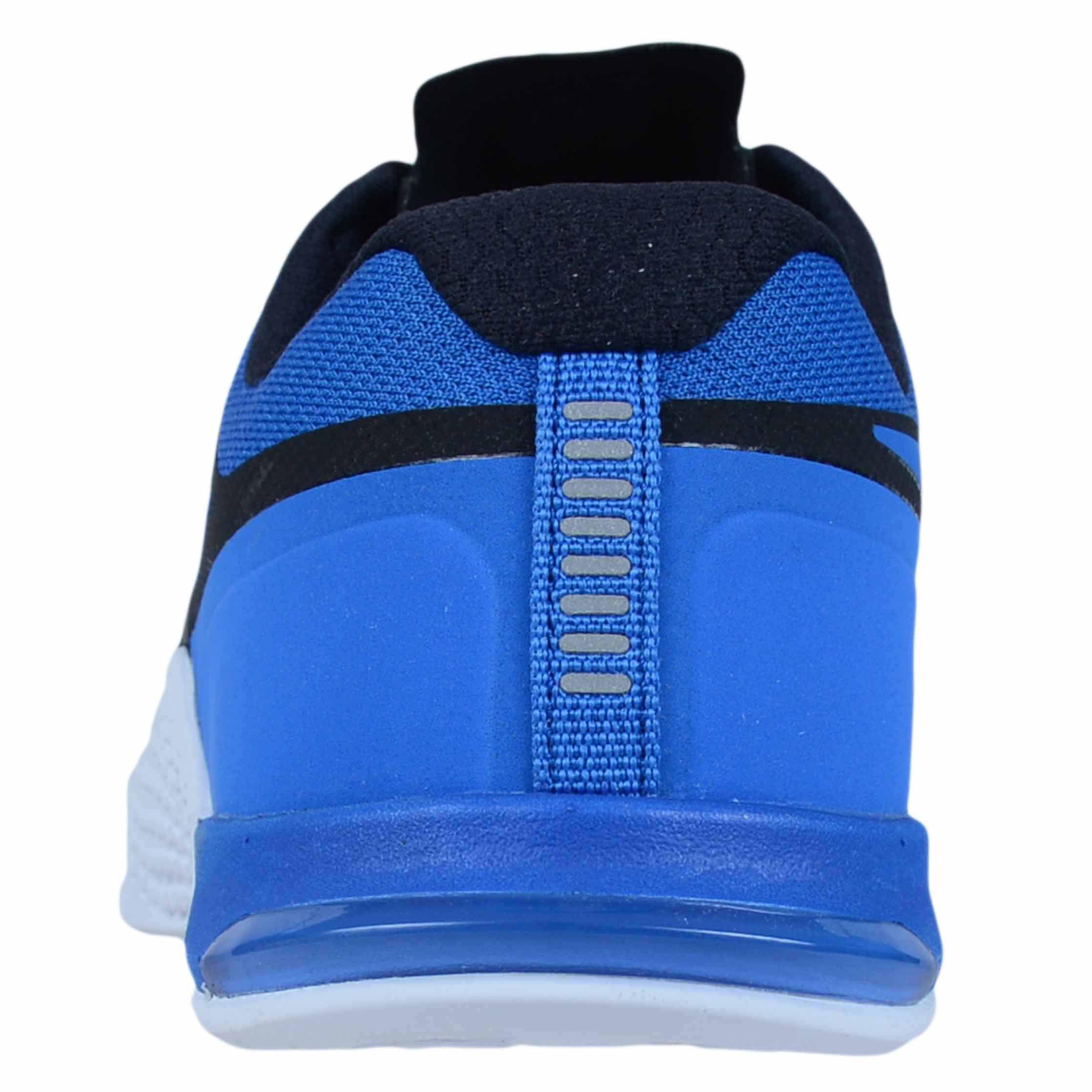 quality design 4cb40 1fbbf ... air sz10 révèlent le lagon bleu vert hommes the 834064 422 brillent  chaussures 862925 c31b1 e2ab0  authentic nike metcon 2 2 2 ampoule x noir  bleu royal ...