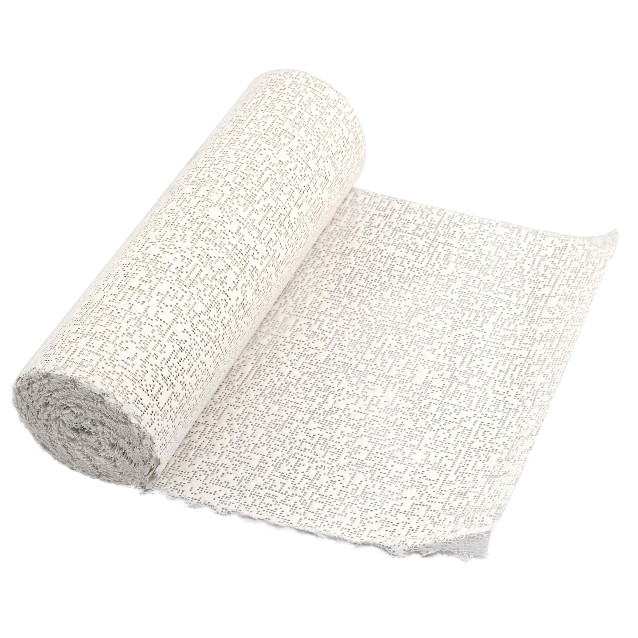 "Sandtastik® Rappit Plaster Cloth, 12"" x 60' Roll"