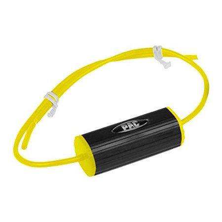 Pacific Accessory Corporation BB-3PR Pac Bass Block-blocks 0-800 Hz - Pac Pacific Accessory