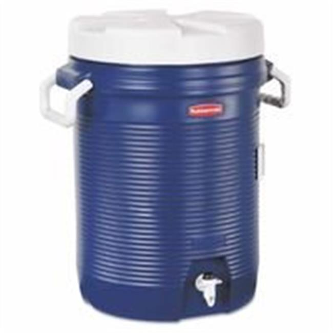 Rubbermaid Commercial Products 1841000 5 gal Water Cooler...